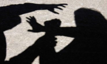 US Report : Saint Lucian parents taking hush money in rape cases