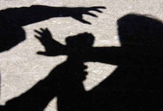 British woman allegedly raped in the North of Saint Lucia