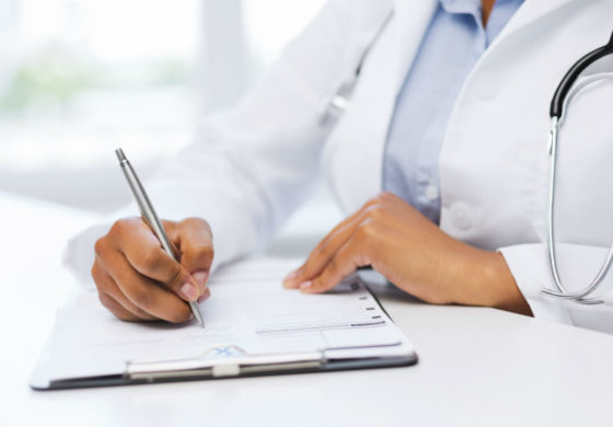 Code of Conduct for Doctors in Barbados