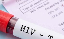 Indian fake doctor infects 21 with HIV with tainted syringes