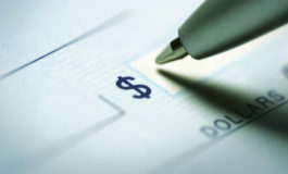 ECCB issues advisory on clearance of cheques