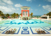Multi-Million Dollar Upgrades at Sandals St. Lucia Resorts