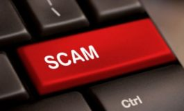 CHEMICO issues scam alert