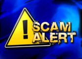 LUCELEC tells customers to beware of imposters