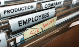 Employers: Sick leave hurting business