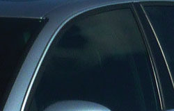 Petition in Martinique against vehicle tint ban