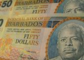Barbados: Government blasted over pay move