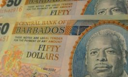 Barbados: Central Bank wants tighter fiscal measures