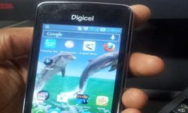 Digicel introduces lowest mobile roaming rates for travellers in Cuba through partnership with ETECSA