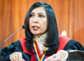 Venezuela: Court ratifies commitment for harmony and balance among public powers