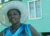 Antigua: Grandmother denies killing granddaughter