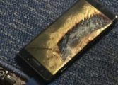 Samsung confirms battery faults as cause of fires