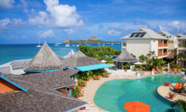 Leadership changes at Bay Gardens Resorts