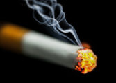 Barbados: Graphic images for cigarette boxes
