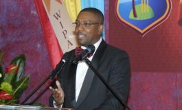 WICB Rebranding Will Ensure Commercial Viability?