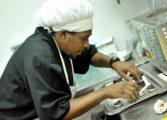 'Great need for culinary arts school' says SLHTA officer