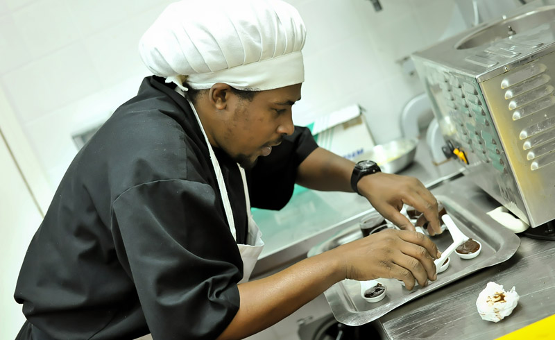 culinary-plate-of-food_stlucia_competition_chef