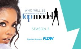 Fashion Forward: Flow customers in for a treat