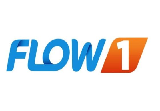 Flow TV is Now Flow1
