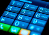 Phone scam hits Jamaica