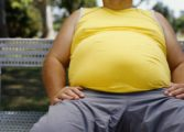 Obesity rate in Barbados high - report