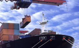 Seaboard Marine Announces New Ocean Freight Service to St. Lucia