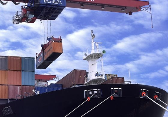 Seaboard Marine Announces New Ocean Freight Service