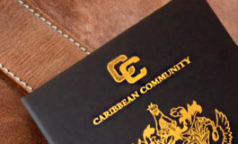 Call for CARICOM agency to vet CIP applications
