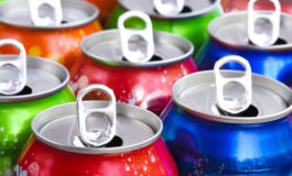 T&T: Ministry to ban sugar drinks at schools