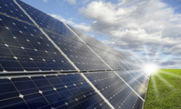 Surinamese Energy Champion Albert Ramdin Joins Global Campaign to Help Heads of State Go Solar
