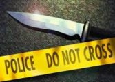 Guyana: Boy held in stabbing death of Taxi Driver