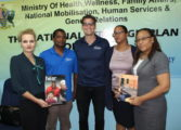 Ministry partners with Starkey Hearing Foundation
