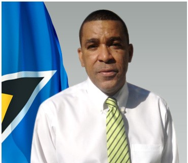 LPM Leader voices concern over Marchand shootings