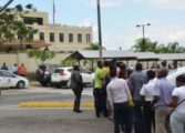 Jamaicans invest heavily in quest to reach U.S