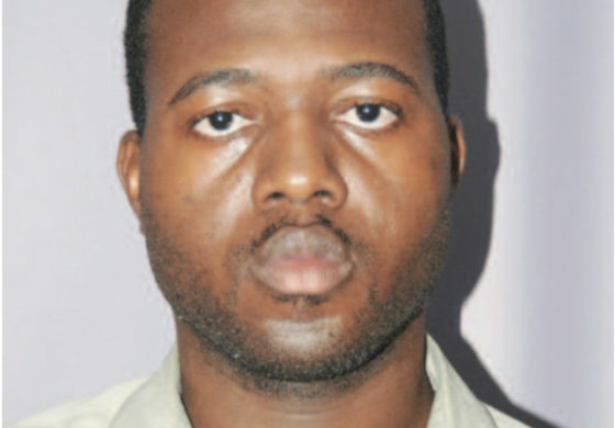 Antigua: Teacher faces attempted murder charge