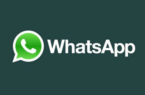 WhatsApp security breach may have aimed at human rights group, says company