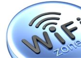 Guyana: Free WiFi for some government buildings