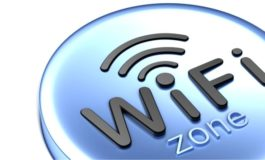 Free WiFi Services Installed in the Constituency of Micoud North
