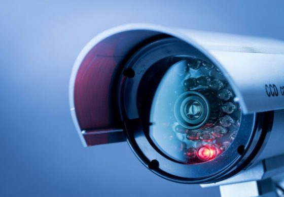 Jamaica: National CCTV system to get additional funding