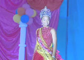 Cheyenne Dewhurst is Miss Teen Dominica 2017