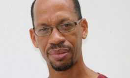 Documentary by Saint Lucian Filmmaker to be featured in New York