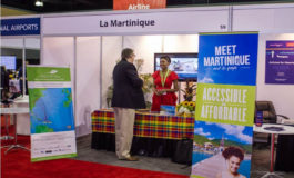 OECS firms to showcase at Specialty Caribbean Expo
