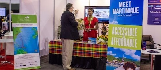 OECS firms to Showcase at Specialty Caribbean Expo 2017