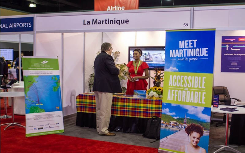 Martinique-Exhibiting-at-Routes-Americas-2017