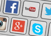 Antigua: Police concerned about social media misuse