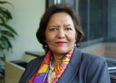 World Bank Appoints New Country Director for the Caribbean