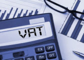Raymond hails VAT reduction
