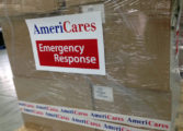AmeriCares Medicines & Medical Supplies Assistance Program