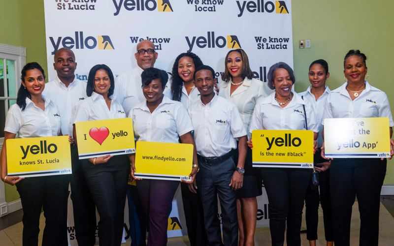 caribbean-yellow-pages-goes-YELLO