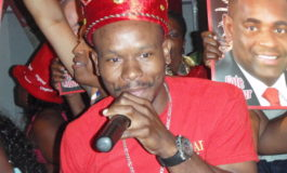 Dominica: Calypsonian loses appeal